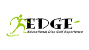 Educational Disc Golf Experience